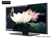 Factory Warranted Professional Latest Design 55 Inch LED TV Goldstar TV