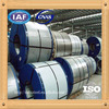non grain oriented silicon steel coils