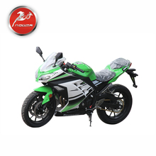 NOOMA Factory Directly Supply Best Price sport racing suit chinese 125cc motorcycle for sale cheap