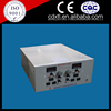 300a 12v high frequency adjustable silver copper electroplating electroplating power supply