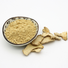 2018 High Quality Instant Ginger Powder with low price