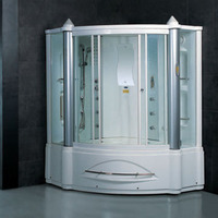 Massage Shower Room Bath and Body Works Msds Steam Shower Room with Whirlpool bath hot tub 2013 Top sales G161