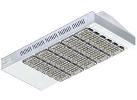 Popular high lumen 250W Led light street from led manufacturer in China