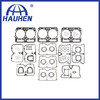 /product-detail/oem-1-11141-216-2-truck-spare-parts-for-6sd1-engine-cylinder-head-gasket-top-gasket-kit-60635428776.html