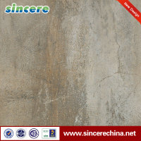 Sanitary wear tile
