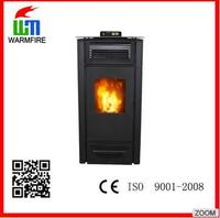 automatic feeding Pellet stove WM-P04 from China