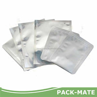 cheap price ! High Barrier Materials 220 Liter Heat Seal Aluminum Foil Bags