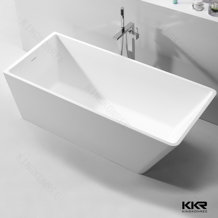 Wholesale Round Bathtub Price Freestanding Round Bathtub Dimensions View Rou