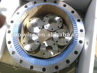 Stainless Steel api 10000# flange