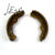 Golf Cart Parts Brake shoes (Set of 4) For Golf Carts Ezgo TXT/27943-G01