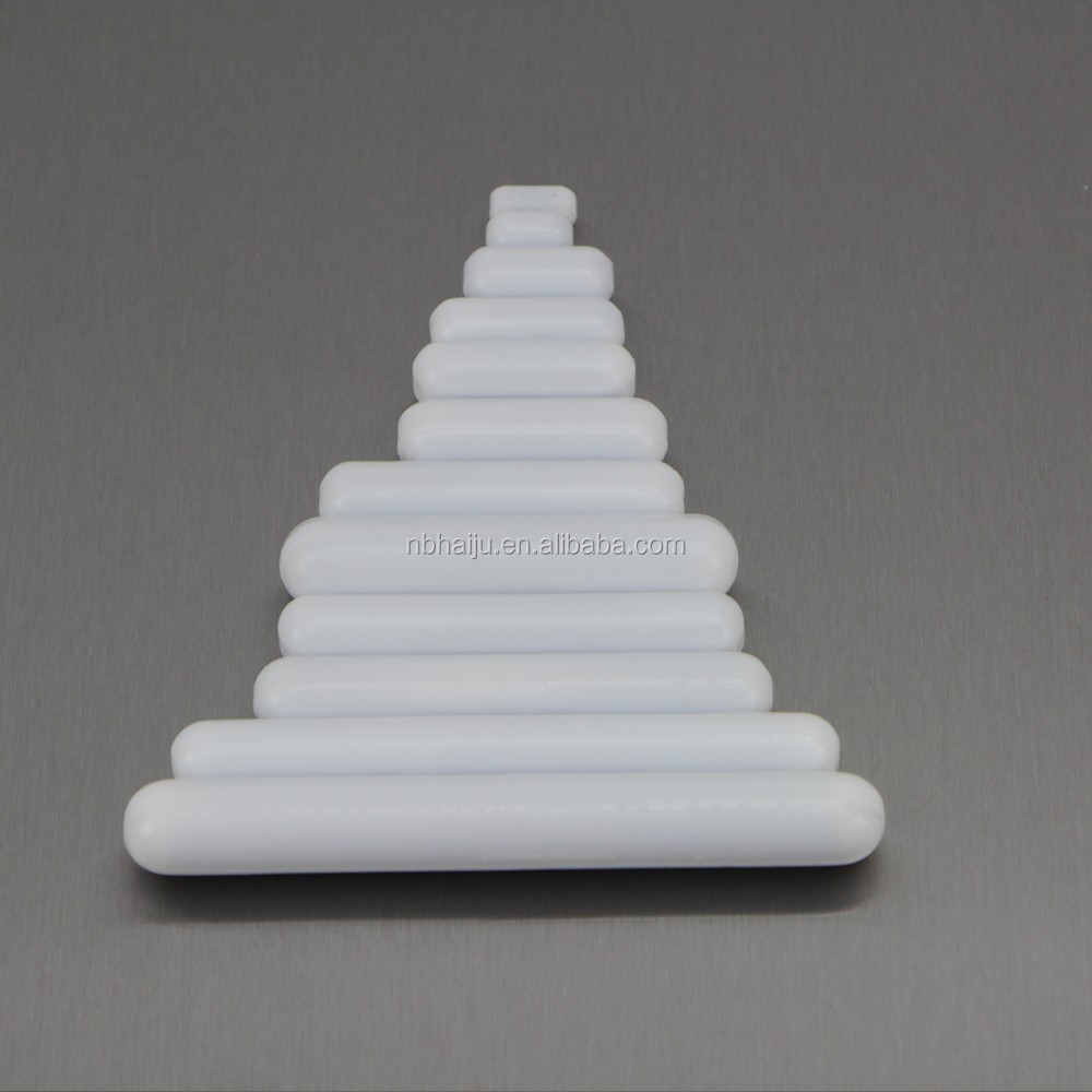 Manufacturing Authentic Direct Sale laboratorial White compeititive price thread rubber expansion joint