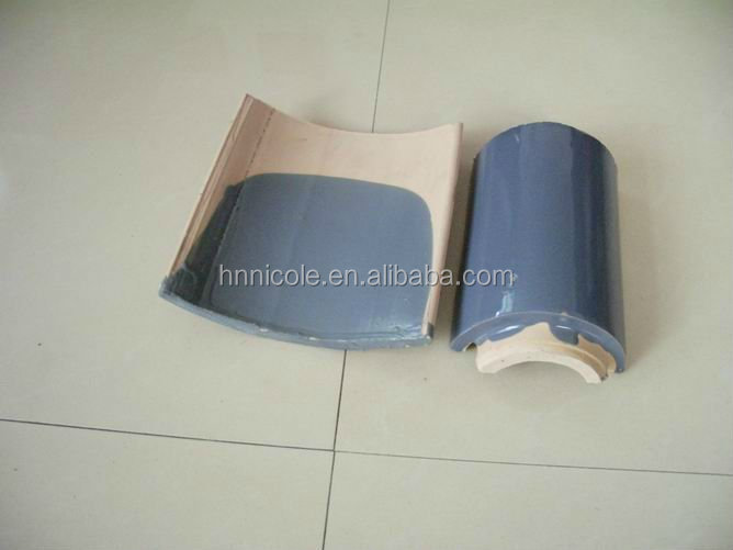 Spanish china supplier porcelain roofing prices tiles import in alibaba com