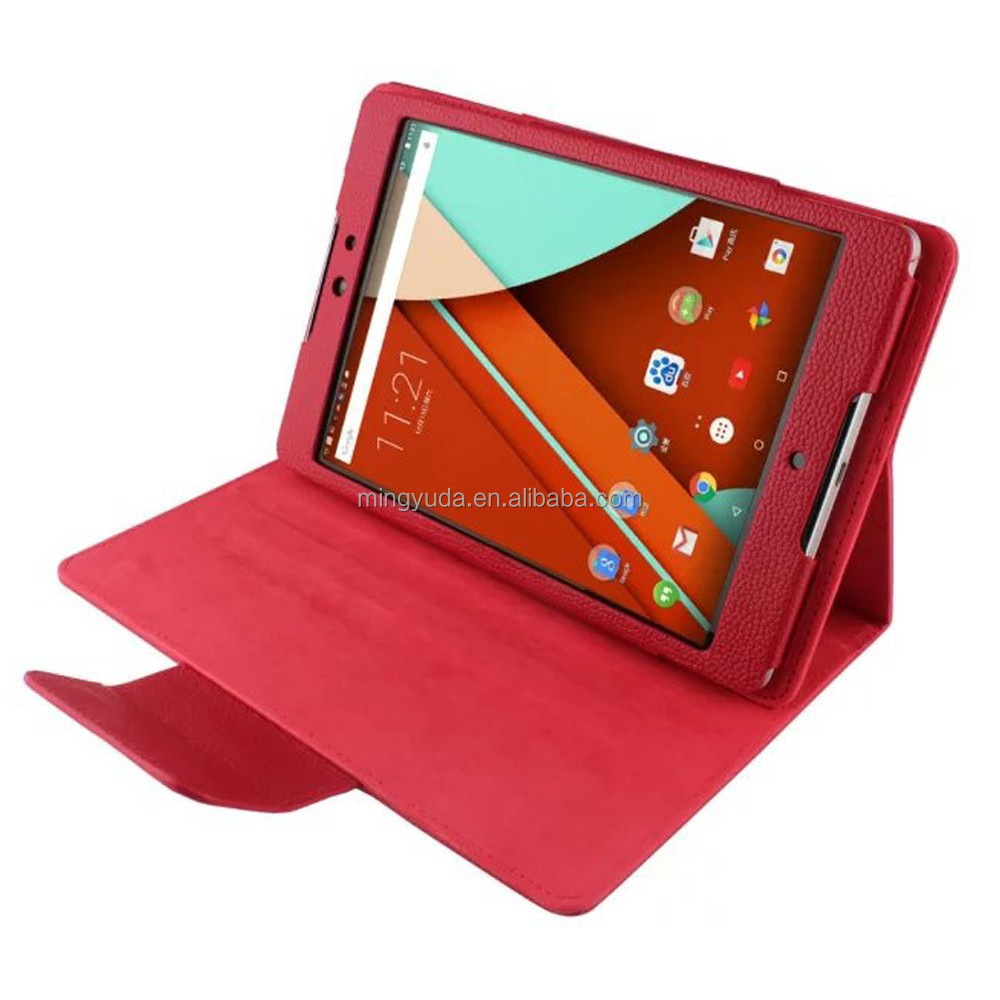 Wireless Bluetooth Keyboard Case Cover For Google Nexus 9 2014 Tablet PC 8.9""