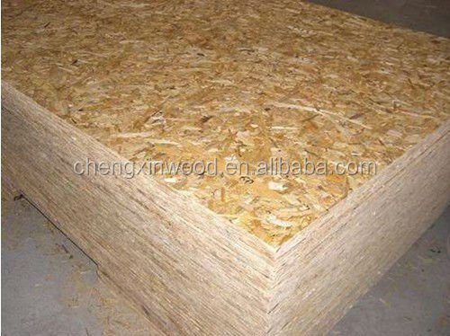 osb /waterproof osb plywood/1220*2440mm cheap OSB,high quality OSB board,OSB prices