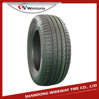export high quality tyres for cars 215/65R17 235/60R17 265/65R17