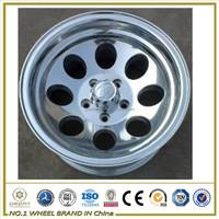 car alloy wheels 26 inch