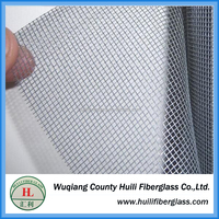 Rolling Window Screen,Anti Mosquito Net Insect Screen,Fiberglas Windows Screens/Fiberglass Insect