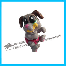 china manufacturer high quality novelty gift tiem with series design