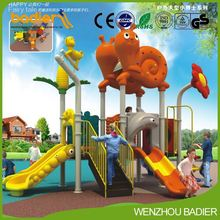 Latest product custom design cheap inflatable obstacle course directly sale