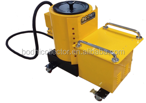 Hot selling mobile soldering fume dust collector for grinding machine suction arm collector