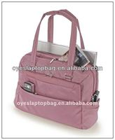 17 inch laptop bag for women