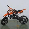 cheap japanese import dirt bike for sale