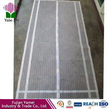 wholesale China factory window and door screen repair