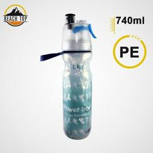 sport drink bottle plastic sport bottle