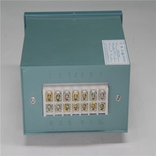 good quality temperature controller pid for xcmg spare parts