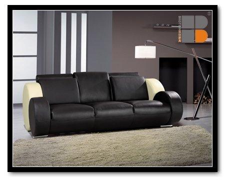 Koop laag geprijsde dutch set partijen groothandel dutch galerij afbeelding setop meubels voor - Sofa smeedijzeren ...