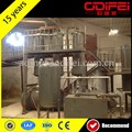 Brand new by scientific process fuel oil refinery equipment fuel oil refinery equipment used tyre recycling plant
