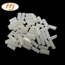 Factory wholesale hot melt glue for paper bag packaging