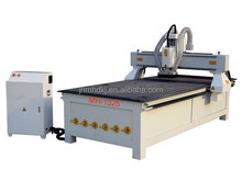 Cheap price cnc router 1325/1390 woodworking machinery for furniture,cnc cutter for wood MDF acrylic