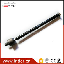 car tie rod end ball joint for steering system