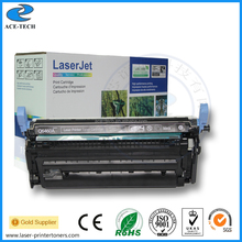 Compatible reborn Q6460A toner cartridge for HP Color LaserJet 4730MFP/4730fMFP/4730fmMFP/4730fskMFP Printer