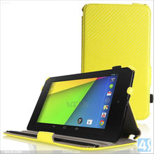 Ultra Slim Lightweight Smartshell Stand for mini ipad holsters 7.9-Inch Tablet P-iPDMINICASE115