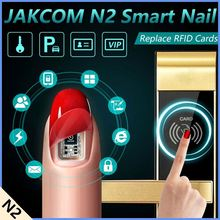 Jakcom N2 Smart Nail 2017 New Premium Of Access Control Keypad Hot Sale With Xyloband Push Lock Pin Rf Relay Control