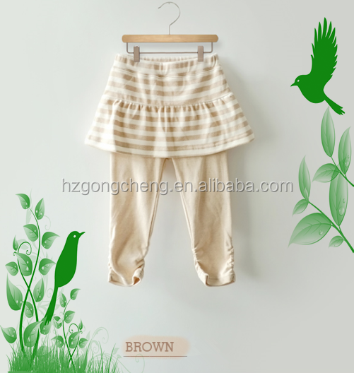Hot Selling Good Quality low price baby clothes