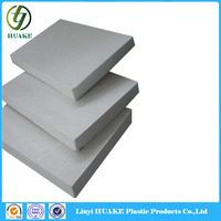 Best quantity ceiling tiles/ builing material cloud acoustic fiber glass ceiling