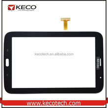 Wholesale for Samsung Galaxy Note 8.0 N5100 GT-N5100 Touch Glass Screen Digitizer