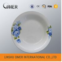 bone china soup bowls print sanitary ware price plate