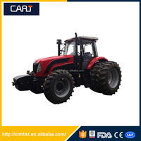 LT804 Small Tractor Agriculture Use with CE