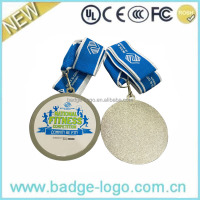 Current Mould Sport Event Gifts Metal Medals