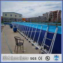 2015 new arrival astral swimming pool equipment on sale