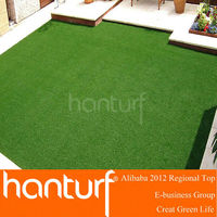 Special Fake Grass for Playground, Running Track,Tennis