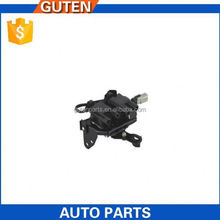 China supplier generator 22448-31U05 testing for Maxima Infiniti I30 ignition coil