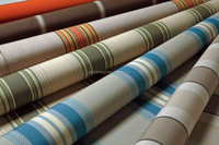 100% cotton Fabric for (Bed sheet, cushions, other home textile etc)