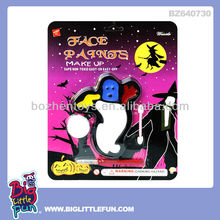 2013 halloween decorations make up kit