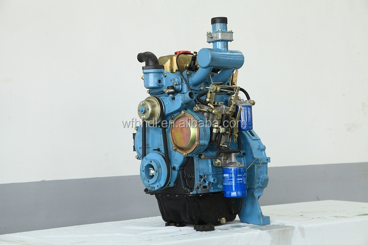 surplus diesel engine ashok leyland diesel engine