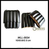 Luxury Commerical Gift and leather cigar holder